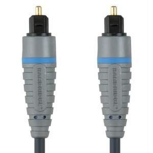 Bandridge BAL5603 Optický Audio TOS kabel, 3m