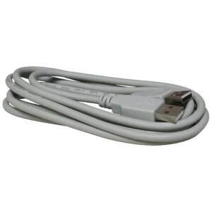 USB kabel (2