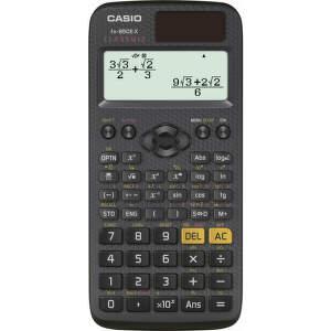 CASIO FX 85 CEX
