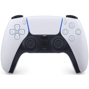 DualSense Wireless Controller ovladač pro PlayStation 5
