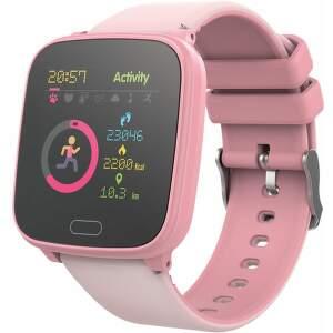 181461_pink