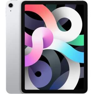 Apple iPad Air (2020) 64GB Wi-Fi MYFN2FD/A stříbrný