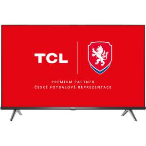 TCL 32S615