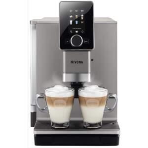 NIVONA NICR 930, Automatické espresso1