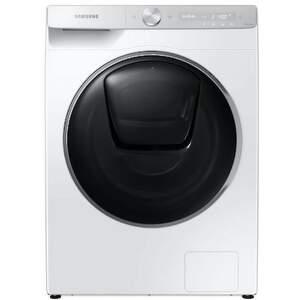 Samsung WW90T986ASH/S7, Pračka plněná zepředu