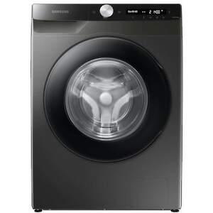 Samsung WW90T534DAX/S7, Pračka plněná zeprědu