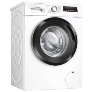 Bosch WAN28262BY, Pračka plněná zepředu
