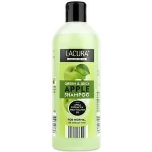 Lacura Apple šampon 400 ml