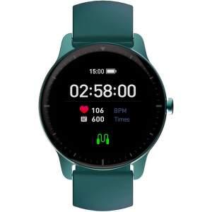 Doogee CR1 SmartWatch zelené