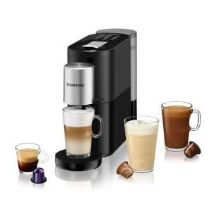 Nespresso XN890831 Atelier.4