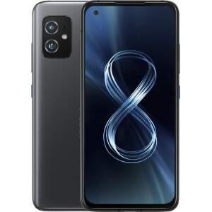 ASUS Zenfone 8 256 černý