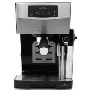 ETA 418090000 Latterie, Pákové espresso0