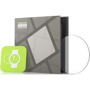 Tempered Glass Protector 0.3mm tvrzené sklo pro Garmin Instinct transparentní