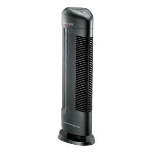 Boneco Envion TA500 Ionic Pro® Turbo-1