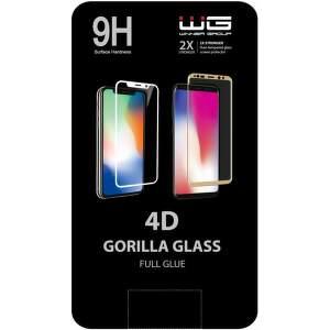 winner-4d-tvrzene-sklo-pro-apple-iphone-13-pro-max-cerne