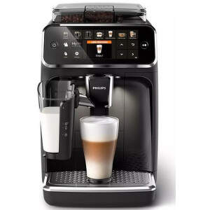 Philips EP5441/50 LatteGo