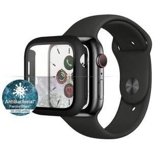 panzerglass-standard-fit-tvrzene-sklo-pro-apple-watch-se-6-5-4-40mm-cerne