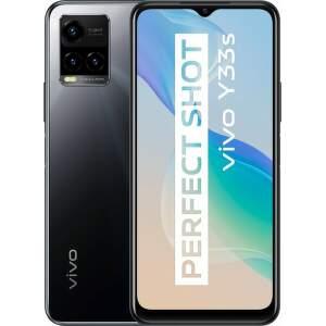 vivo-y33s-128-gb-cerny-chytry-telefon