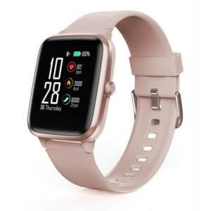 Hama Fit Watch 5910 ružové