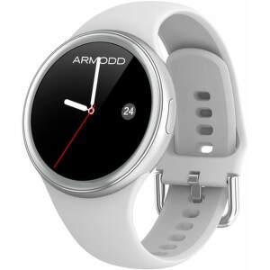 armodd-wristcandy-2-stribrne-chytre-hodinky