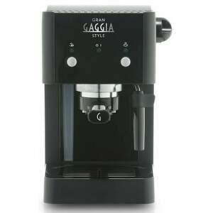GAGGIA RI8423-11