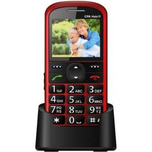 MyPhone Senior  CPA Halo 11