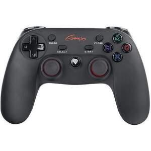 Genesis PV65 PS3/PC