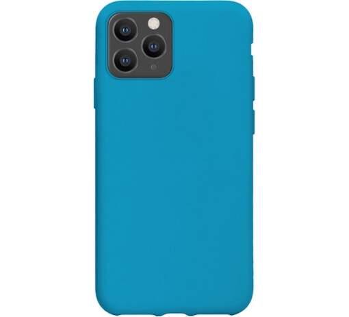 SBS TPU pouzdro pro Apple iPhone 11 Pro, modrá