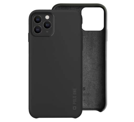 SBS Polo One pouzdro pro Apple iPhone 11 Pro Max, černá