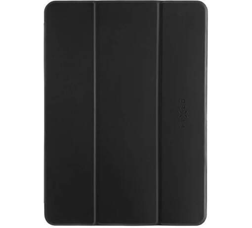 Fixed Padcover pouzdro pro Apple iPad (2019)