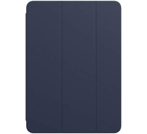 Apple Smart Folio MH073ZM/A pouzdro na iPad Air (2020) námořnický tmavomodré