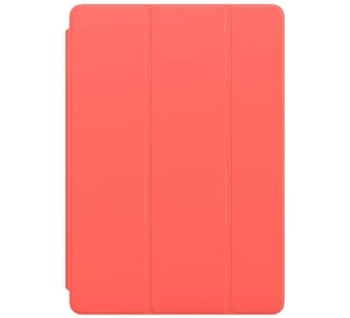 "Apple Smart Cover oranžové pouzdro pro 10,5"" iPad"