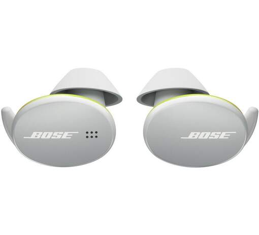 BOSE Sport Earbuds WHI