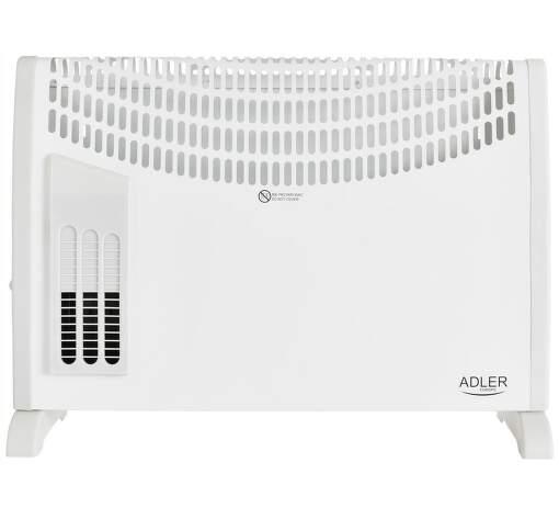 ADLER AD 7705 konvektor