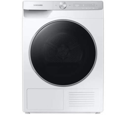 Samsung DV90T8240SH/S7, Sušička prádla