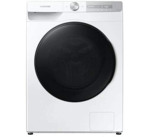 Samsung WW90T734DBH/S7, Pračka plněná zepředu