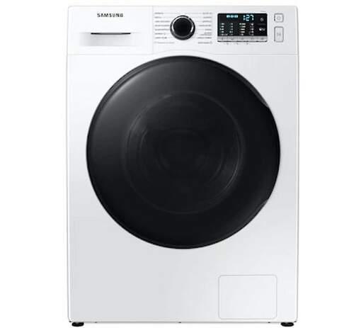 Samsung WD90TA046BE/LE, Pračka se sušičkou