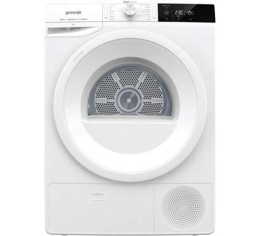 Gorenje D2E73L/G sušička prádla