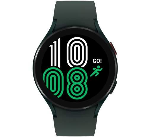 samsung-galaxy-watch4-44-mm-zelene-smart-hodinky