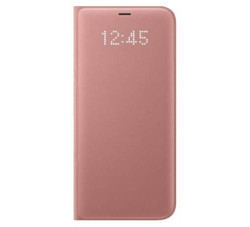 SAMSUNG Galaxy S8+ LV PNK