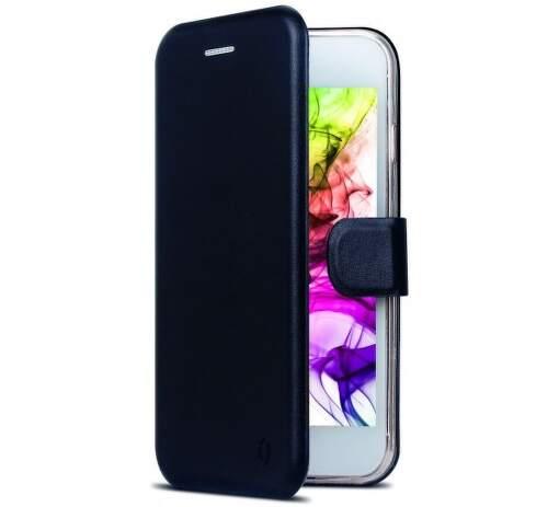 Aligator Magnetto pouzdro pro Samsung Galaxy A80, černá