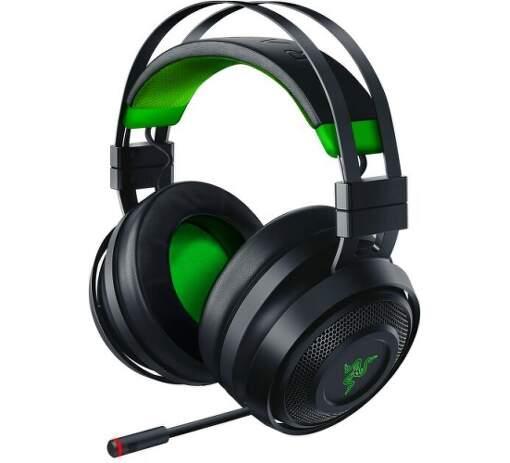 Razer Nari Ultimate pro Xbox One