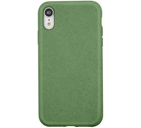 Forever Bioio zadní kryt pro Samsung Galaxy S10+, zelená