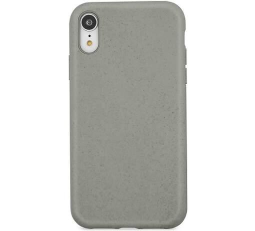 Forever Bioio pouzdro pro iPhone 6/6s, zelená
