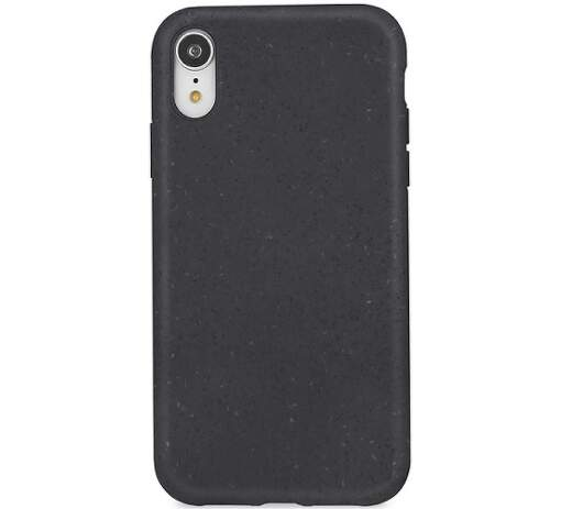 Forever Bioio pouzdro pro iPhone 7/8, černá