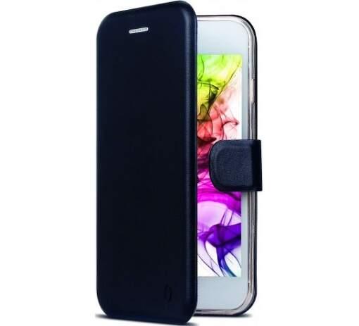 Aligator Magnetto flipové pouzdro pro Samsung Galaxy S20, černá