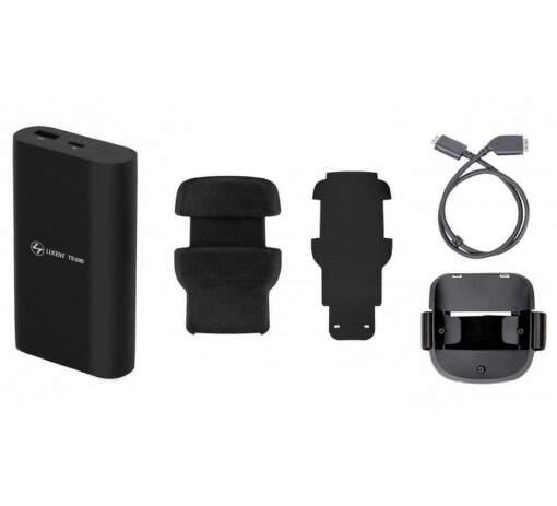 HTC Attachment Kit pro Vive Cosmos