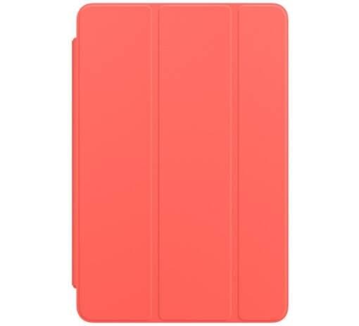 """Apple Smart Cover oranžové pouzdro pro 7,9"""" iPad mini"""