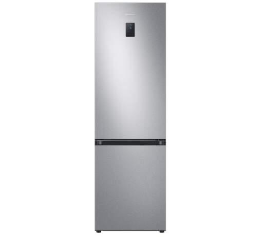 Samsung RB36T675CSA/EF, Kombin. lednice