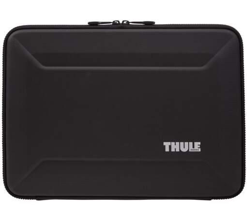 "Thule Gauntlet 4 černé pouzdro na 15"" Apple MacBook Pro 2017"